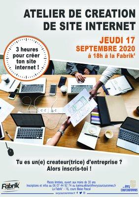 Flyer_Atelier de création de site Internet copie.jpg