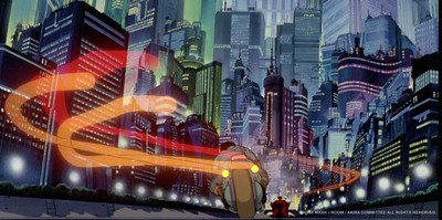 Akira image.jpg