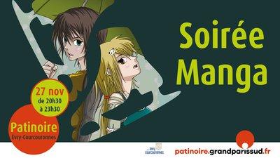 Patinoire_soirée Manga_1920x1080 px.jpg