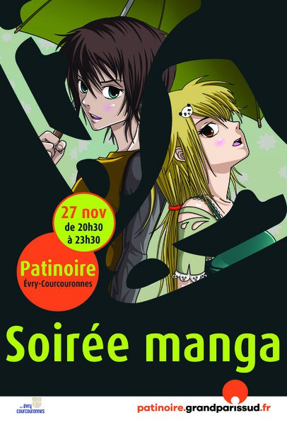 Affiche-manga_120x176.pdf.JPG