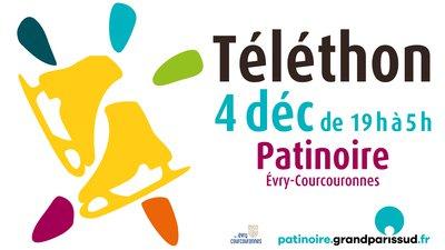 Patinoire_Telethon_1920x1080 px.jpg