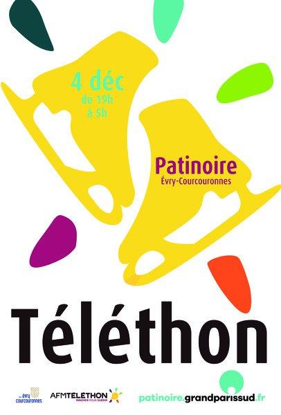 affiche-telethon_120x176.pdf.JPG