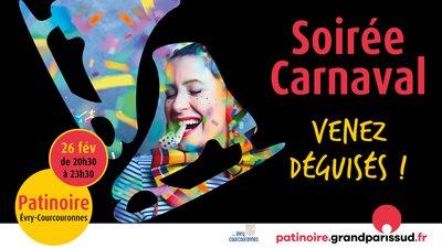 Patinoire_Carnaval_1920x1080 px.jpg