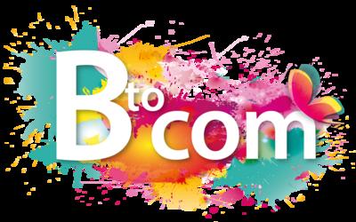2020-logo-btocom.png