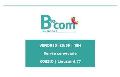 btcom.jpg