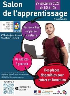 flyers-apprentissage-0920.jpg
