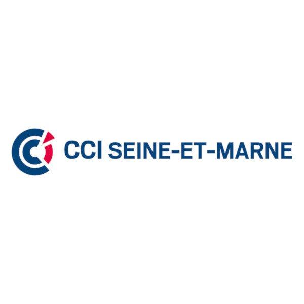 creermonentreprise-CCI-Seine-et-marne.jpg