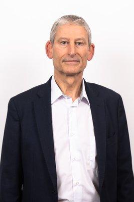 M. Marc Guerton