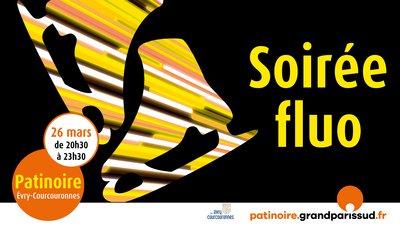 Patinoire_soirée fluo_1920x1080 px.jpg