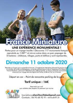 Affiche France Miniature.jpg
