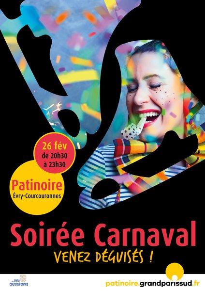affiche carnaval.jpg