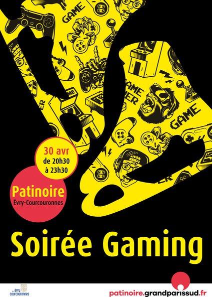 affiche gaming.jpg