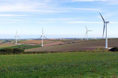 dvt durable éolienne green.jpg