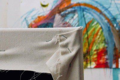 atelier_jeunes_arts-deco.jpg
