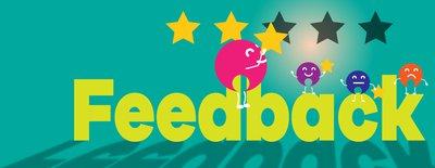 feedback_V2.jpg
