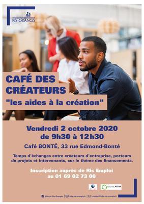 Café créateurs.jpg