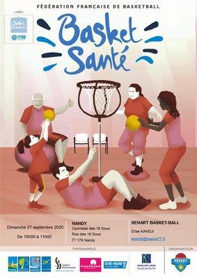 2020-09-27 5 VxE BS Affiche Sénart Bb Label Découverte_page-0001.jpg
