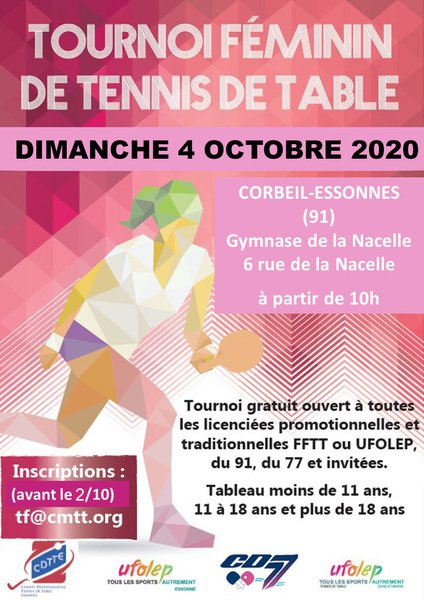 Affiche Tournoi Féminin Corbeil_2020-10-04.jpg