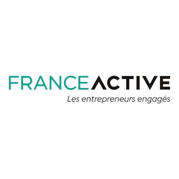 creermonentreprise-FRANCE-ACTIVE.jpg