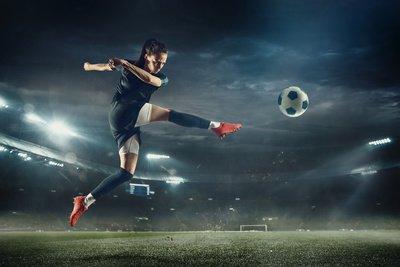 FOOTBALL_FEMININ_2.jpeg
