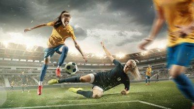 FOOTBALL_FEMININ_3.jpeg