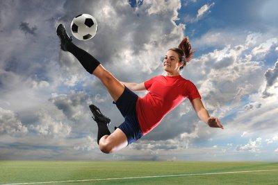 FOOTBALL_FEMININ_4.jpeg