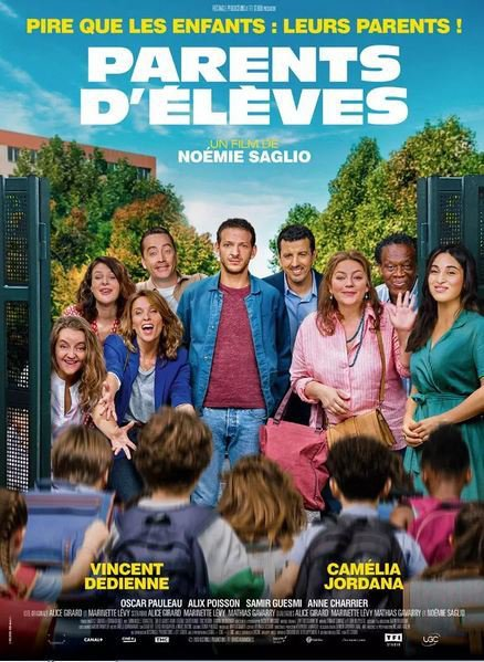 parents d'élèves affiche.JPG