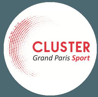 ClusterGrandParisSport.png