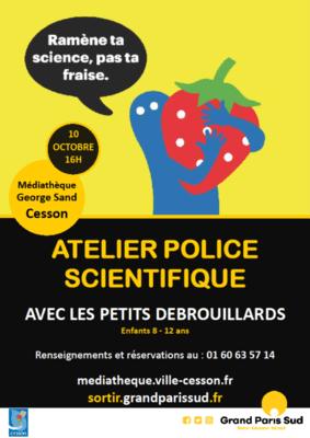 Atelier police scientifique-affiche.png