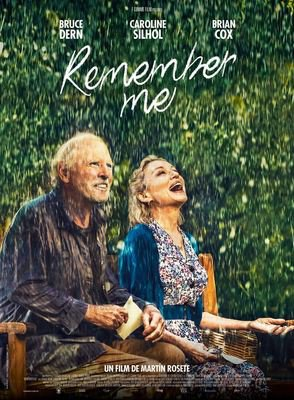 remember-me-affiche.jpg