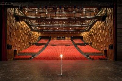 theatregrandesalle.jpeg
