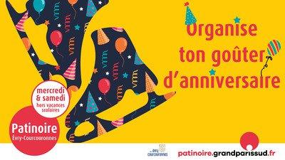 Patinoire_gouter d'anniversaire_1920x1080 px.jpg