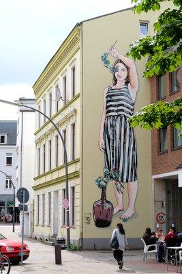 Hambourg_2019_CreditJANA&JS.jpg