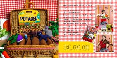 20200513_CONDORCET_Cric Crac Croc.jpg