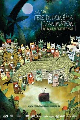 fête du cinéma d'animation 2020 affiche.jpg