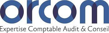 Logo Orcom.jpg