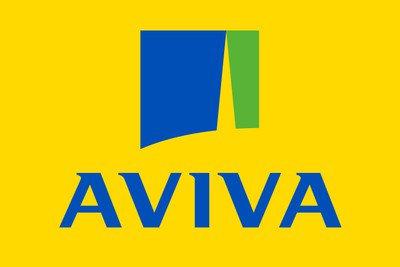 logo-aviva-1.jpg