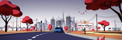 Visuel Roule Raoule site GPS.jpg