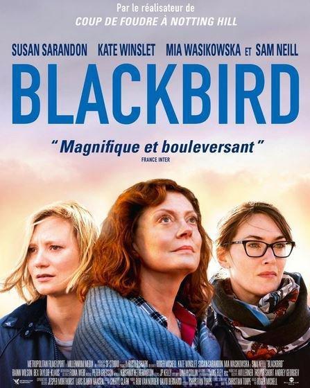 blackbird affiche.JPG