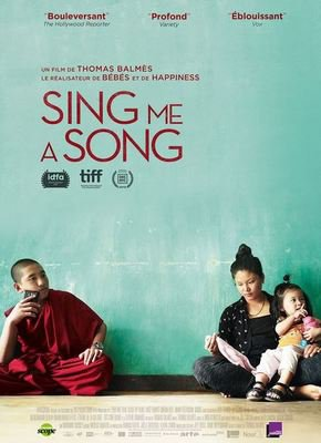 sing me a song affiche.JPG