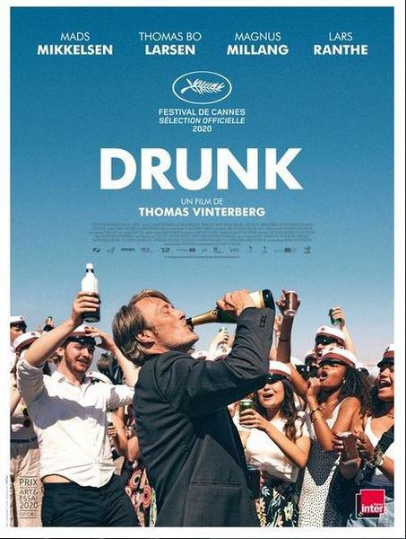 drunk affiche.JPG
