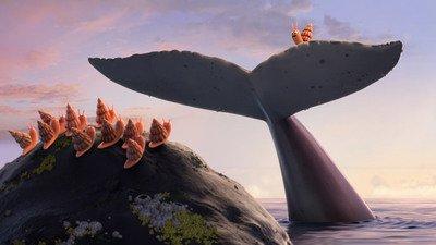 la baleine et l'escargote image.jpg