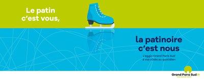 Site web GPS_Le patin c'est vous, la patinoire c'est nous_Campagne Proximité_Actus - 1184x460px.jpg