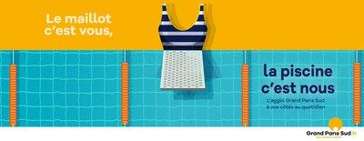 Site web GPS_Le maillot c'est vous, la piscine c'est nous_Campagne Proximité-Actus - 1184x460px.jpg