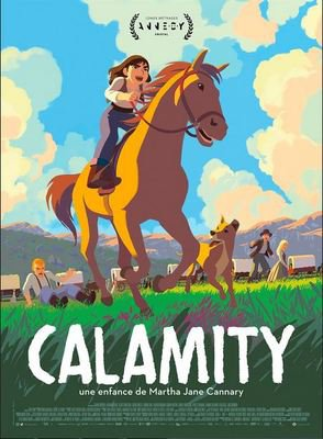calamity affiche.JPG