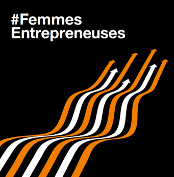 femmes-entrepreneuses-3.png