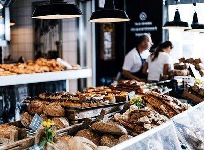 boulangerie-patisserie.jpg