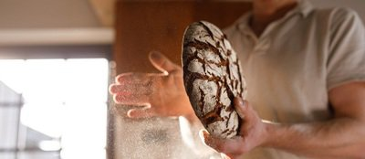 boulangerie - journeedupain.jpg