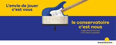 Site-web-GPS_L-envie-de-jouer-c-est-vous--le-conservatoire-c-est-nous-MUSIQUE_Campagne-Proximite_Actus---1184x460px.jpg
