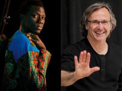 Marc-Roger-Magou-Sabm-Afrique-s.jpg